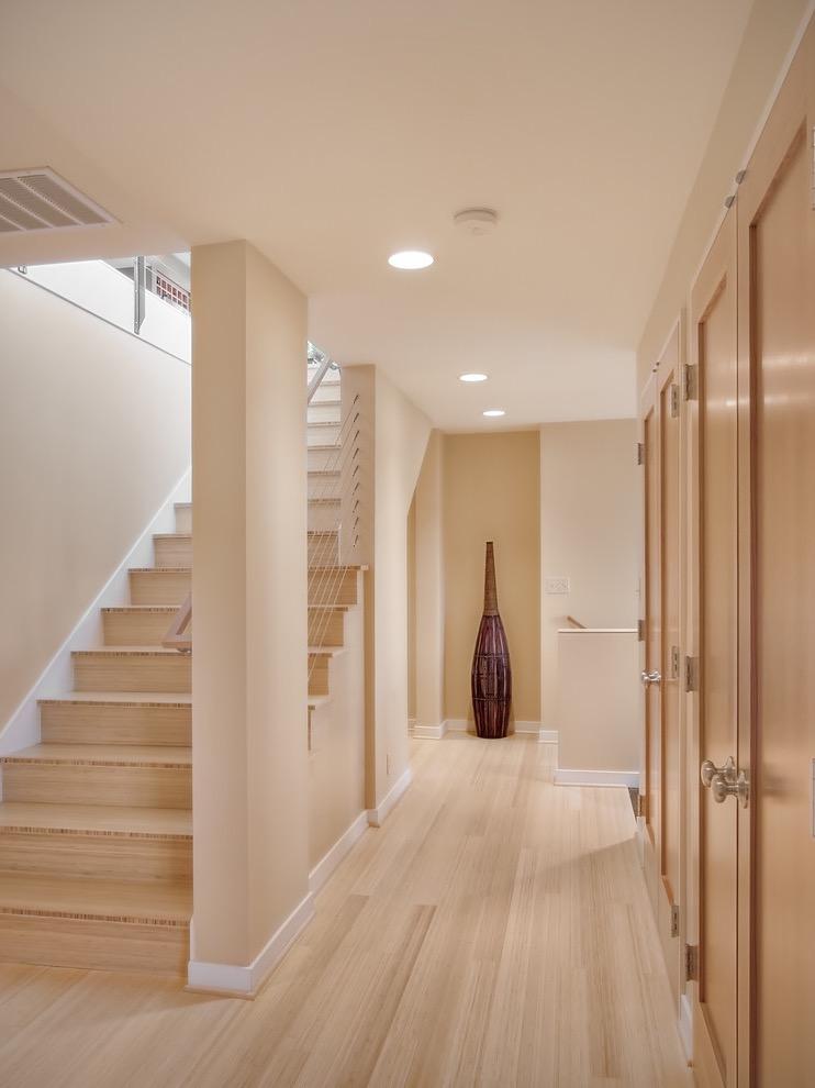 20 Best Modern Bamboo Flooring Ideas 18201  Interior Ideas