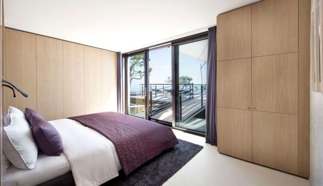 15 Modern Bedroom Wardrobe Design Ideas #16967 | Bedroom Ideas