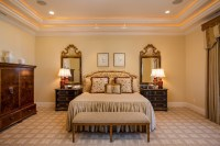 30 Victorian Bedroom Interior Design And Ideas #17850 ...