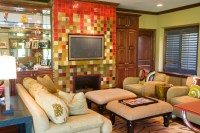 Mexican Home Decor Tips With Rich Ethnicity #3197 ...