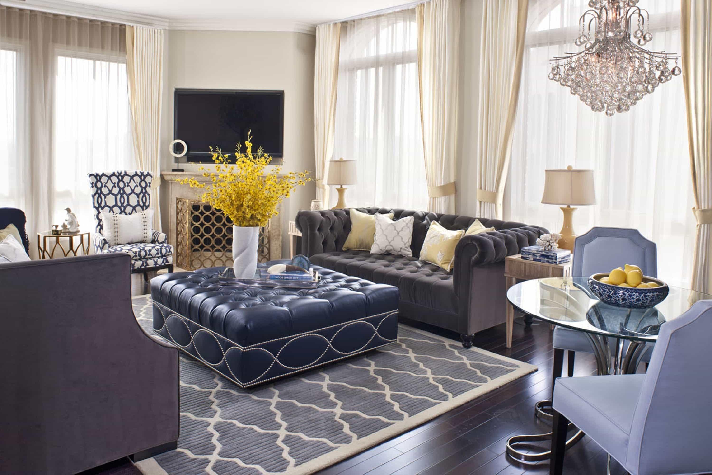 living room sofa design 2017 sure fit slipcovers amazon royal furniture for elegant 23730