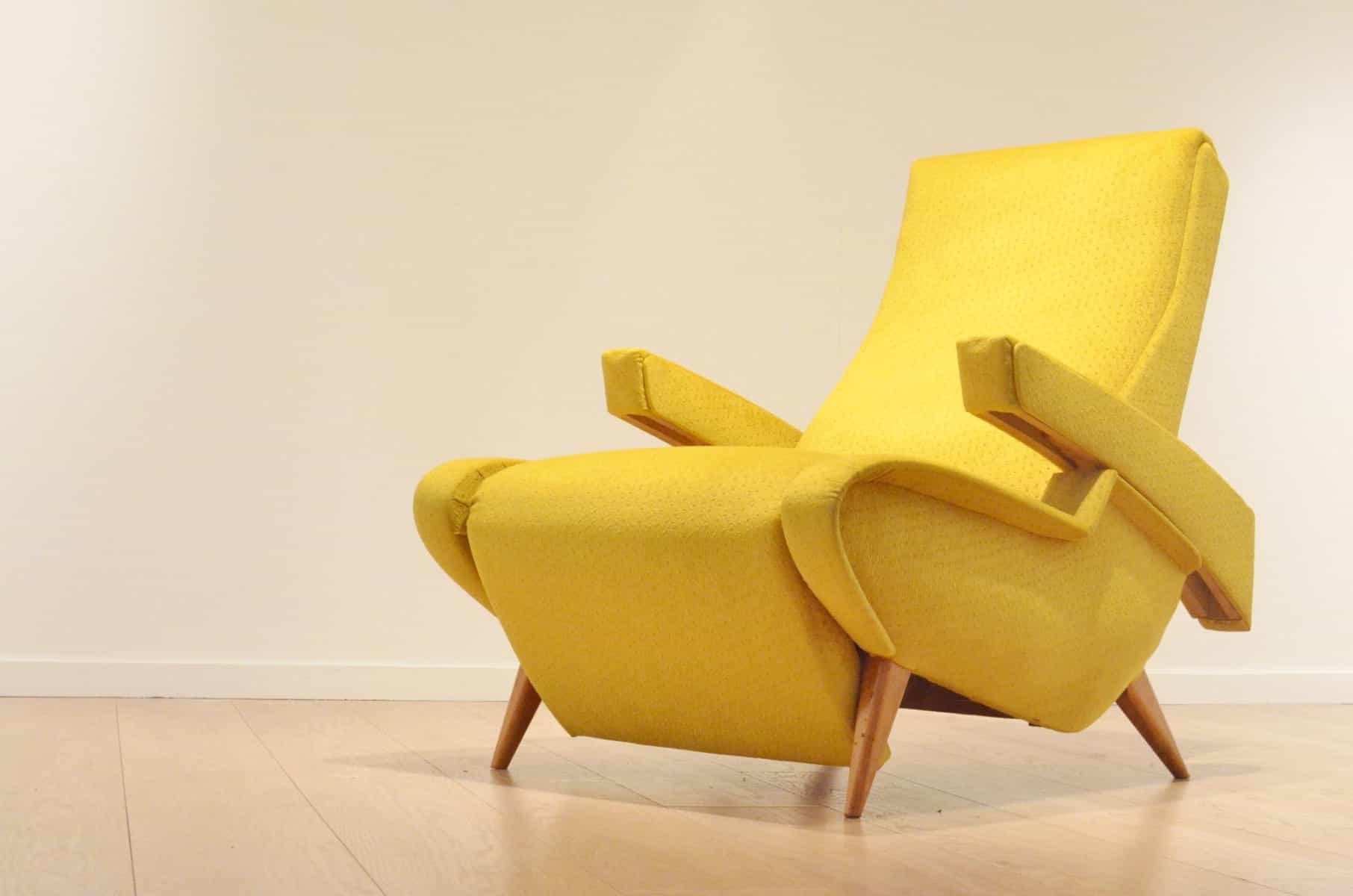 weird shaped chairs chair covers doncaster 15 unusual modern furniture for your living room 26356