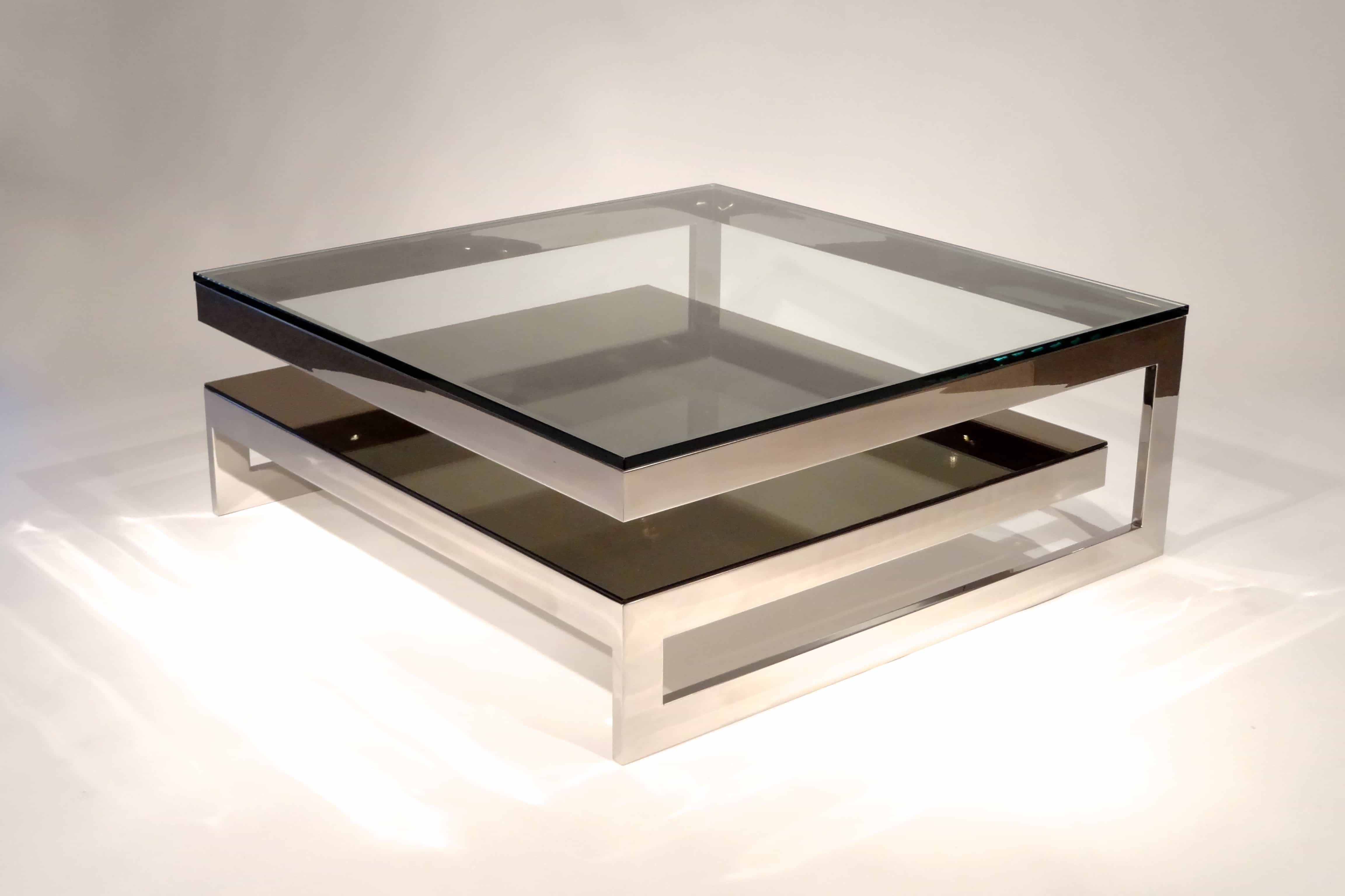 30 Stunning Coffee Table Styling Ideas #19610