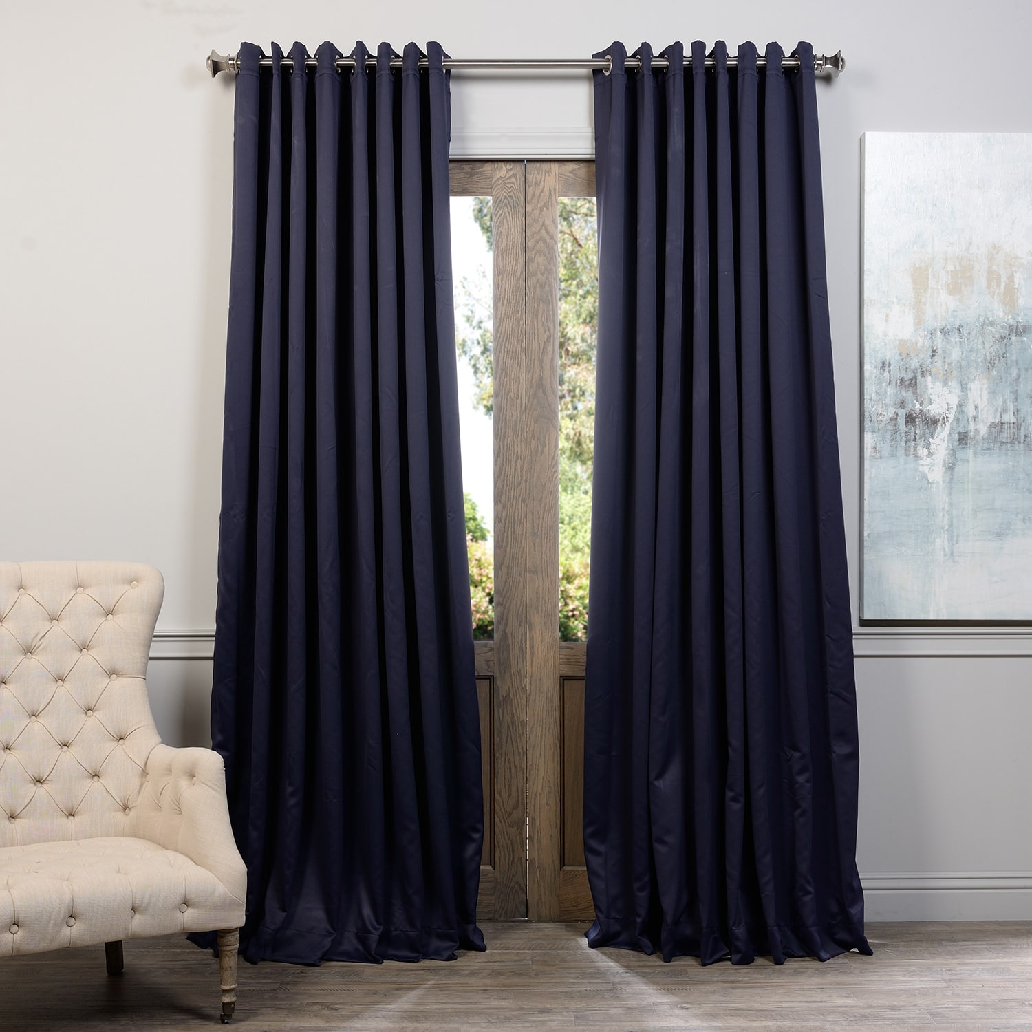 120 inch drop curtains memsaheb net