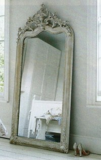 15 Collection of Large Antique Mirrors for Sale | Mirror Ideas