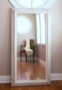 15+ Long Length Mirror | Mirror Ideas