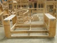 Diy Sectional Sofa Frame Plans   Sofa Ideas