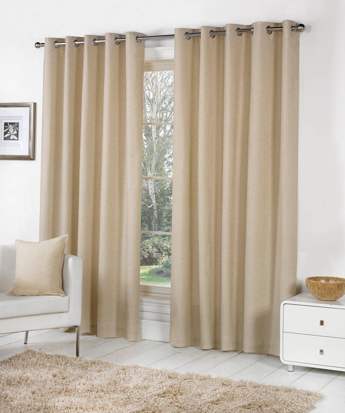 Short Drop Ready Made Curtains  Curtain Ideas