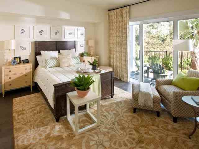Modern Sliding Glass Door For Modern Master Bedroom #49024 ...