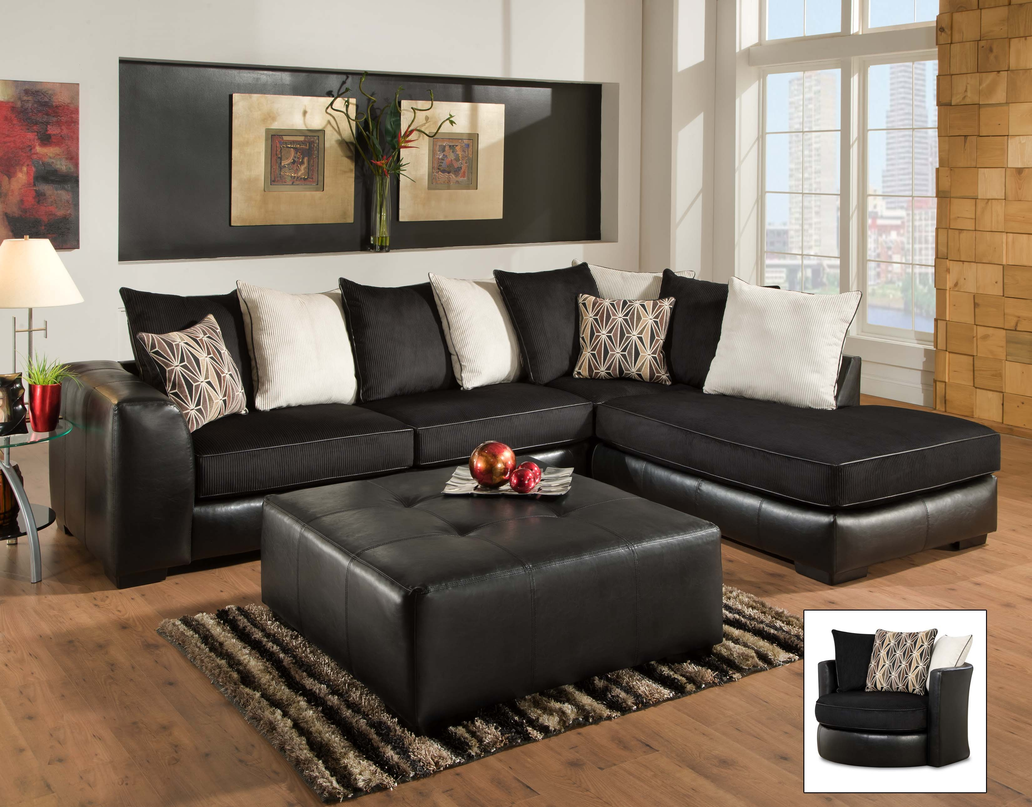 albany leather sofa air bed mattress industries fjellkjeden