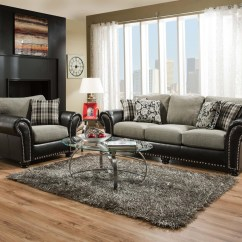 Albany Industries Leather Sofa Clearance Warehouse Birmingham Home Design