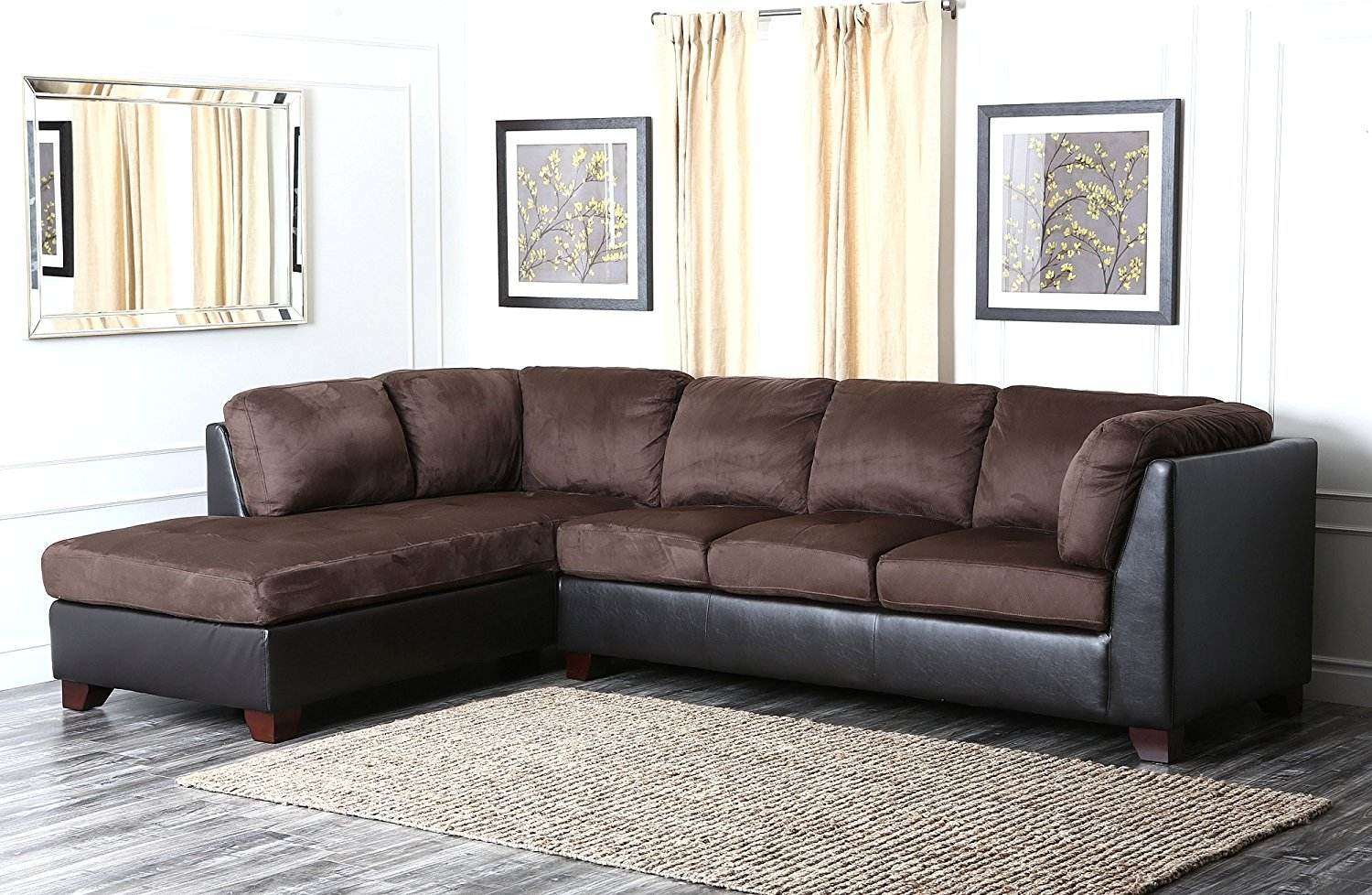 rooms to go santa monica sofa reviews palliser gamma recliner 15 collection of abbyson living charlotte beige sectional