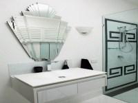 15+ Deco Bathroom Mirror | Mirror Ideas