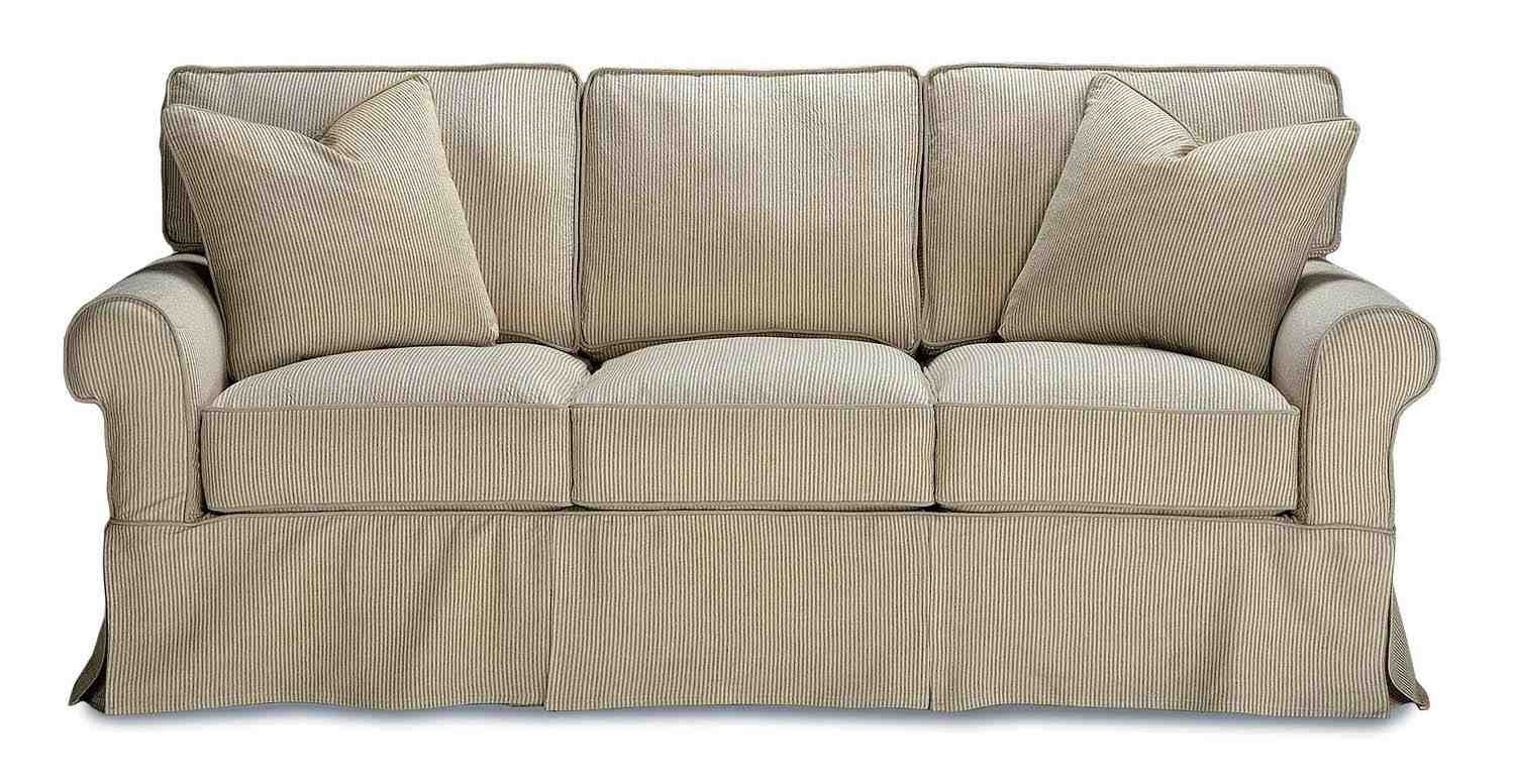 u shaped chair slipcovers eddie bauer high tray albany industries sectional sofa ideas