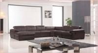 15 Best Ideas Backless Sectional Sofa | Sofa Ideas