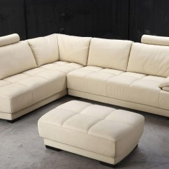 Leather Sofas Charlotte Nc How To Reupholster A Sofa Bed 15 43 Diana Dark Brown Sectional Set Ideas