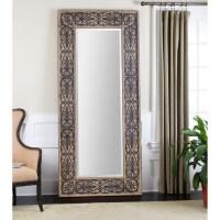 15 Ideas of Decorative Full Length Mirror   Mirror Ideas