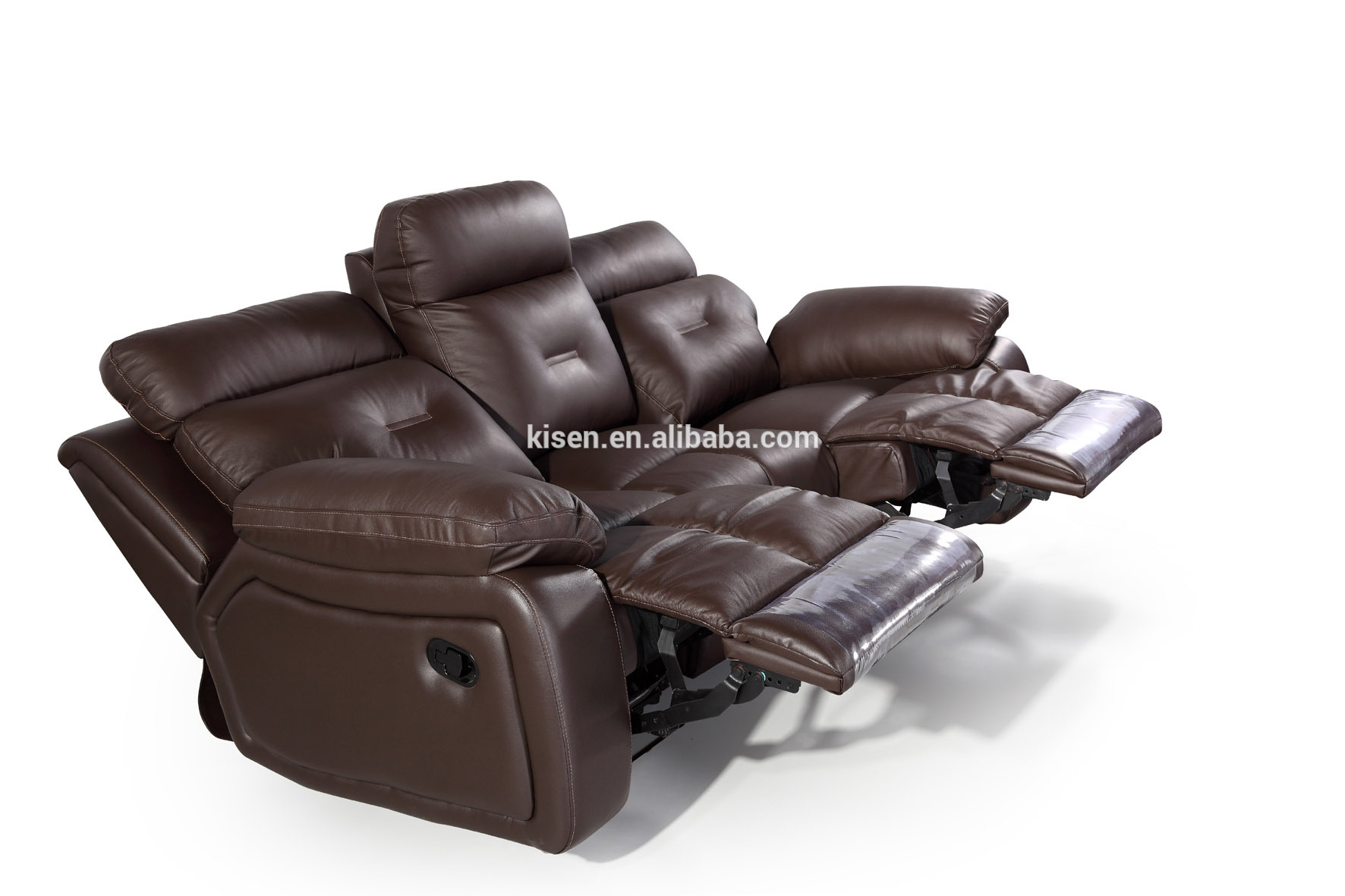 home theater chair repair chairs for handicapped berkline reclining sofa the best reviews