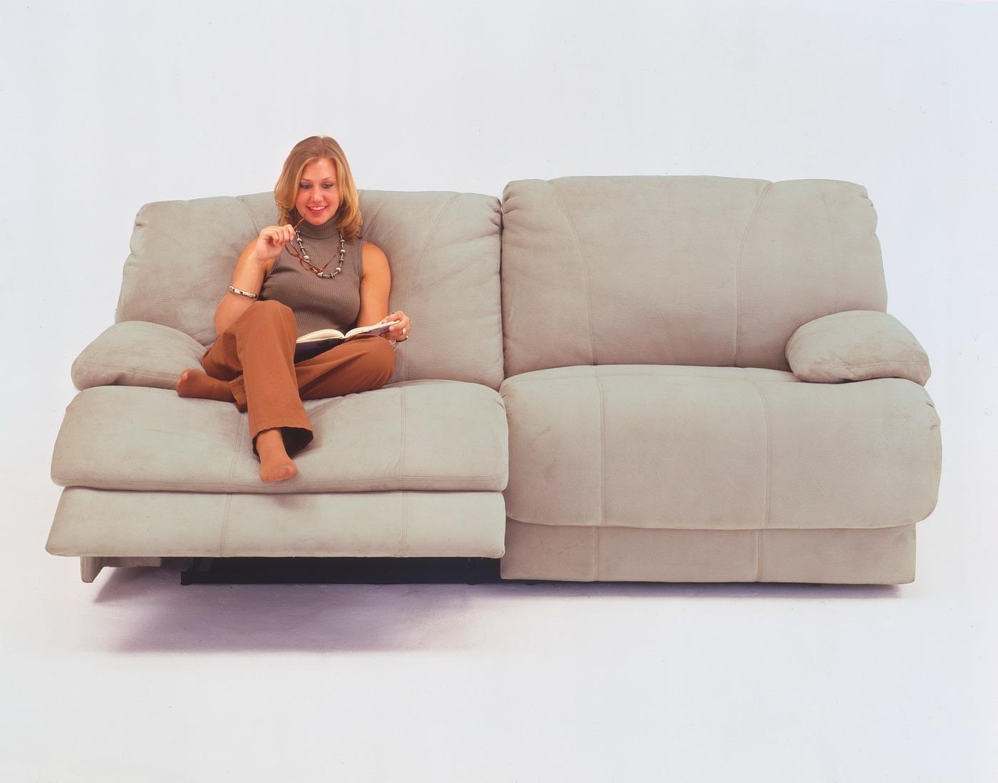 leather sofa repair bangalore san antonio berkline 387 looks great thesofa