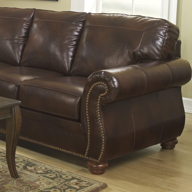 berkline recliner sofa ikea kivik couch ideas