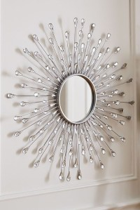 15 Photos Sun Mirrors for Sale | Mirror Ideas