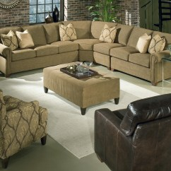 Sofa Covers In Chennai Stylish Uk 15 Collection Of Customized Sofas Ideas