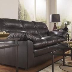 Navasota Charcoal Sofa Ashley Furniture Fix Loose Legs 15 Collection Of Gray Ideas