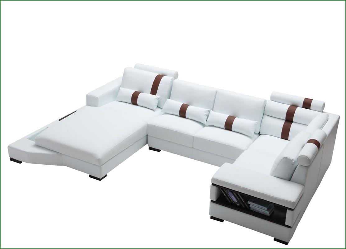 baxton studio dobson leather modern sectional sofa sets in sri lanka ideas