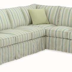 Tropical Sofa Slipcovers Sectional Costco 15 Best Ideas Braxton