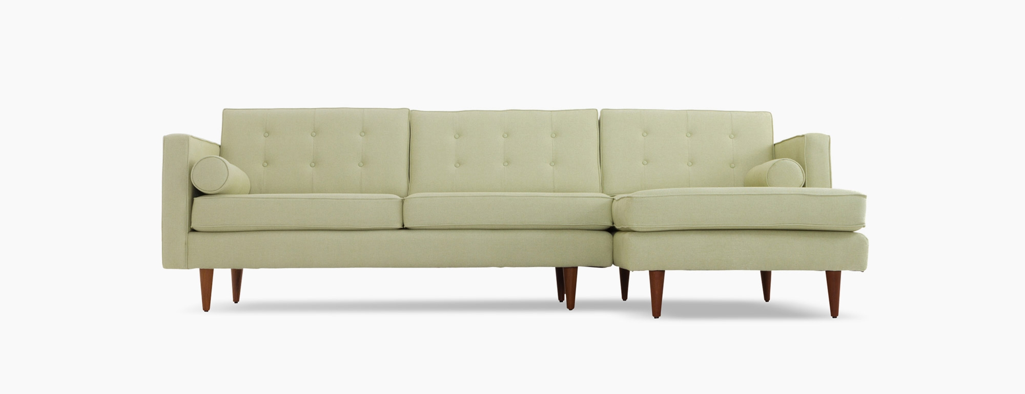 younger sofa james smart reviews braxton culler sectional sectionals 7111