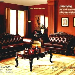 Brown Leather Sofa Color Restoration Chintz Covers 15 Best Ideas Camel Colored Sectional