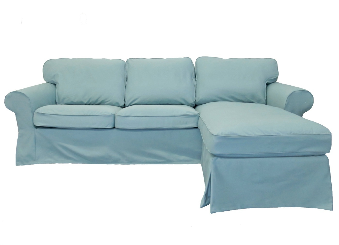 chaise sofa cover dallas cowboys sectional 15 collection of covers ideas