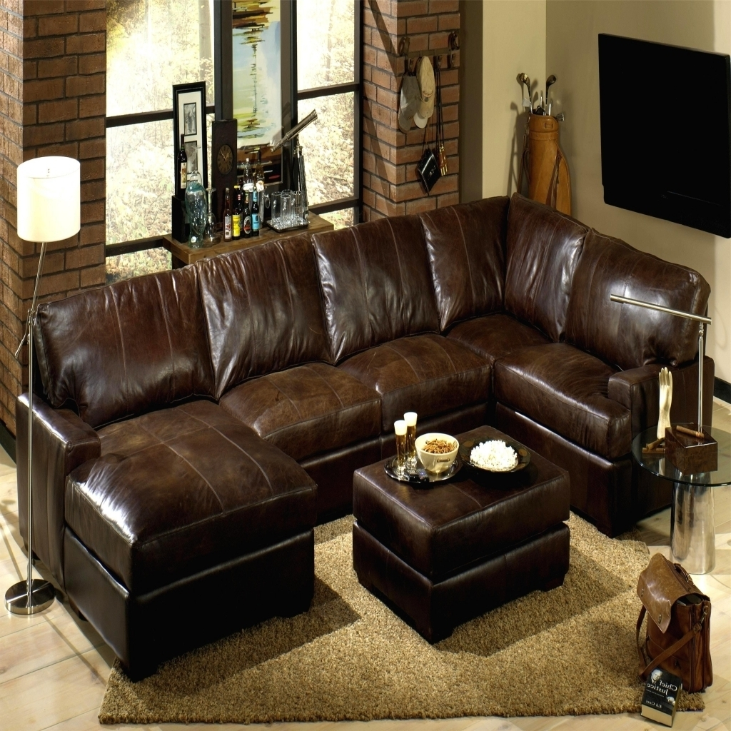 corey chocolate brown sectional sofa forest green vs macclesfield sofascore 15 photos ideas