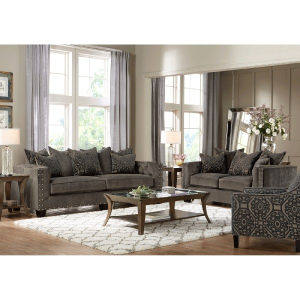 Cindy Crawford Home Sectional Sofa Ideas