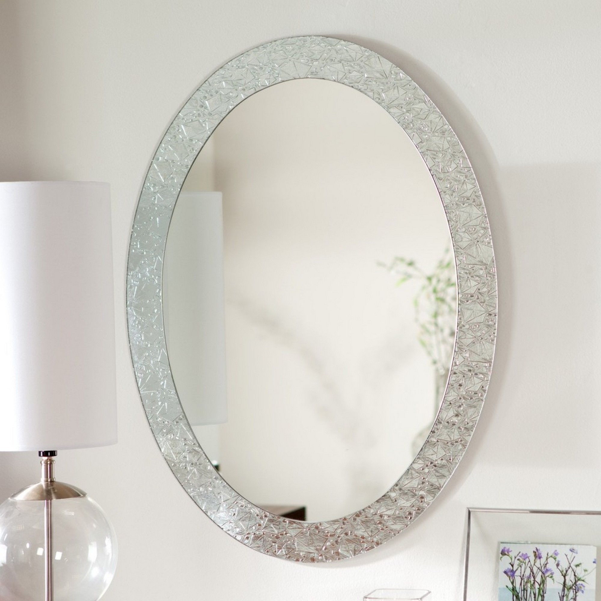 15 Photos Unusual Mirrors for Bathrooms  Mirror Ideas