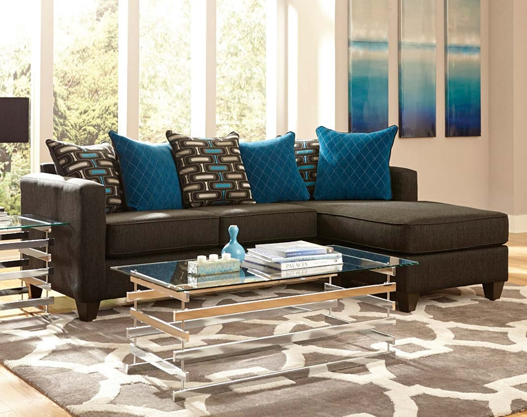 15 Best Ideas 7 Seat Sectional Sofa Sofa Ideas