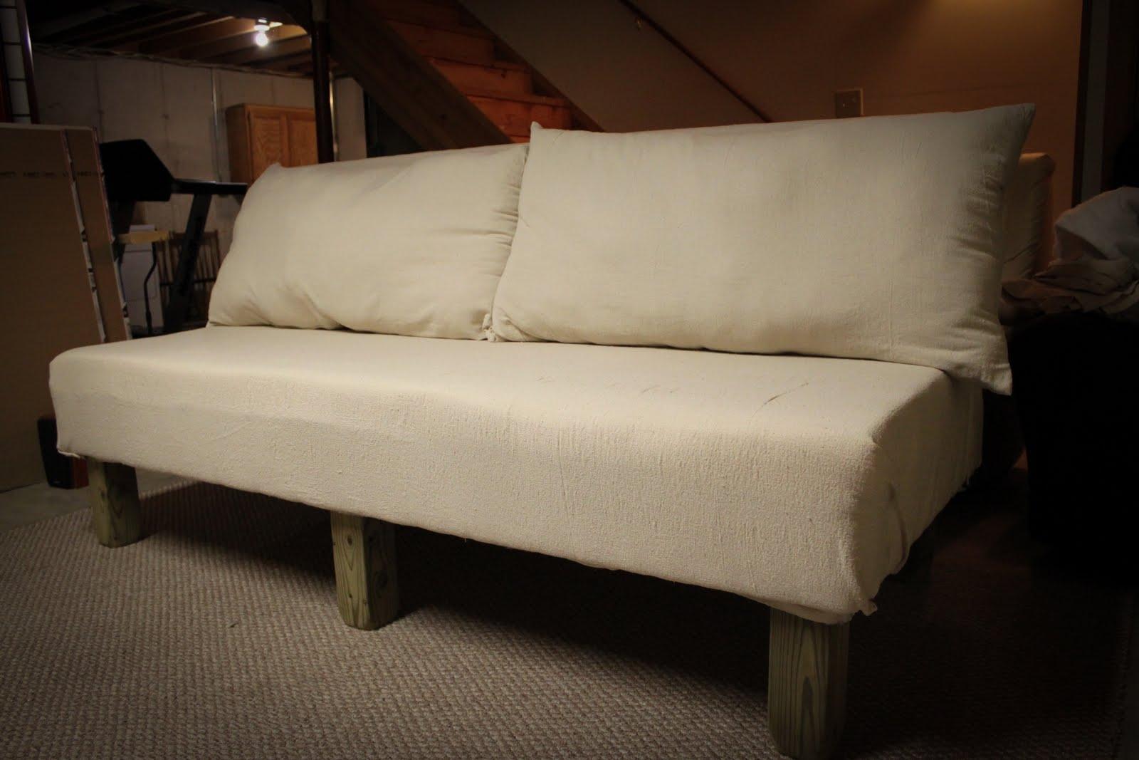 diy sofa repair sleeper sofas michigan sectional frame plans ideas
