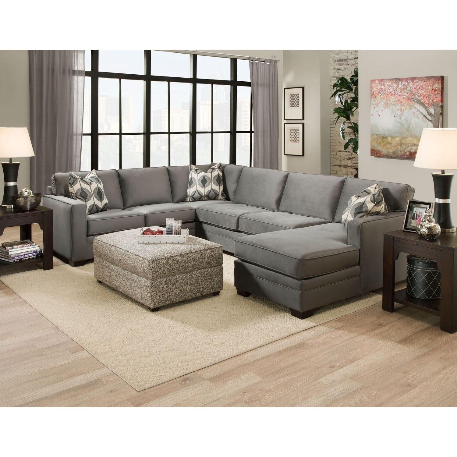 most durable sofa brands bed melbourne vic sectional best leather with