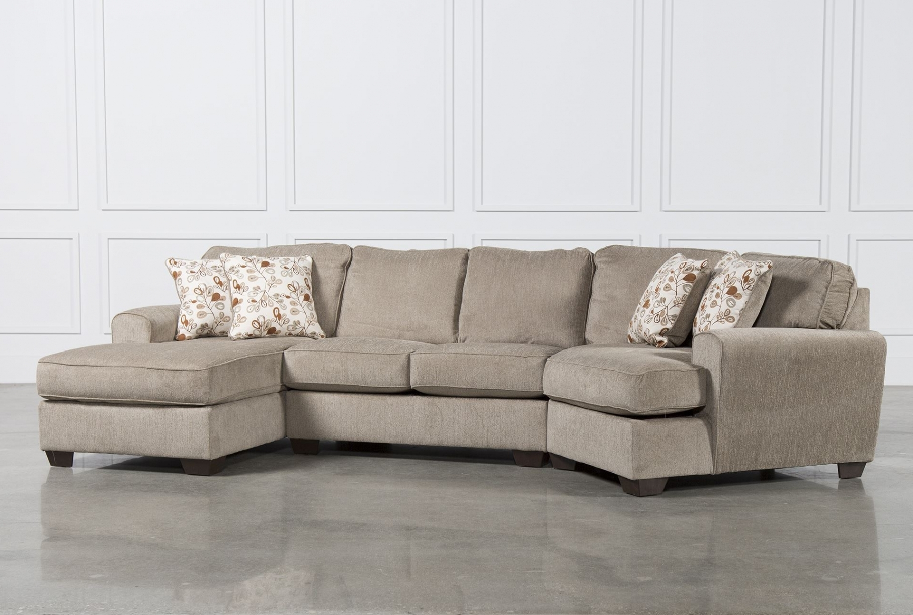 angled sectional sofa ex display sofas scs couch awesome full