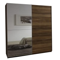 Top 15 Floor to Ceiling Mirrors for Sale
