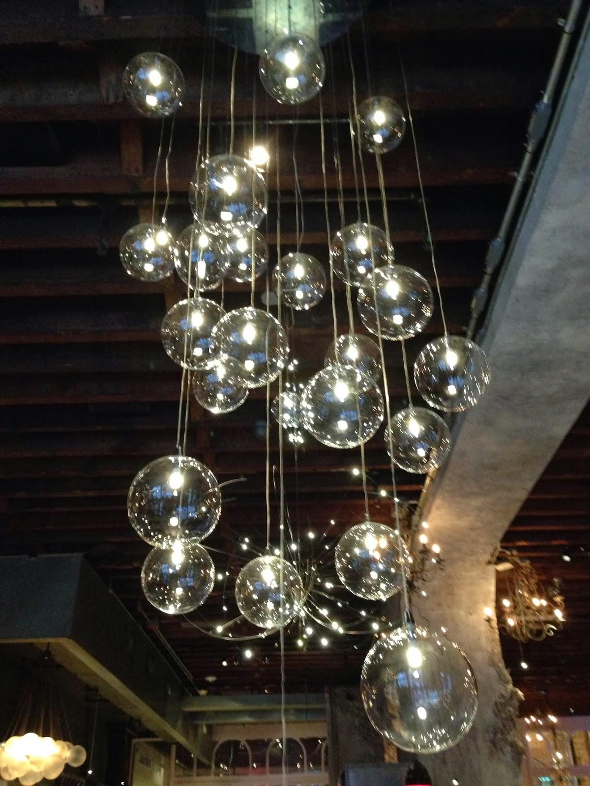 15 Funky Chandeliers Chandelier Ideas