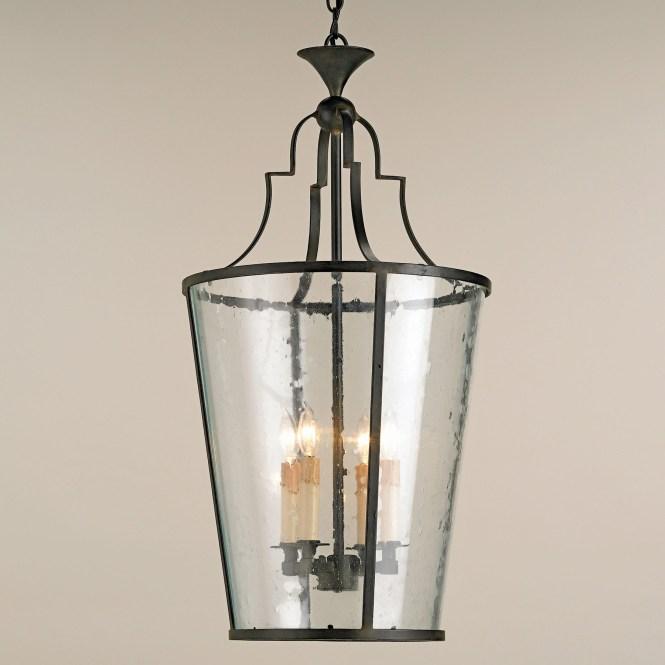 Foyer Lantern Chandelier Stunning Indoor Lanterns Home Ideas Regarding Image 6 Of