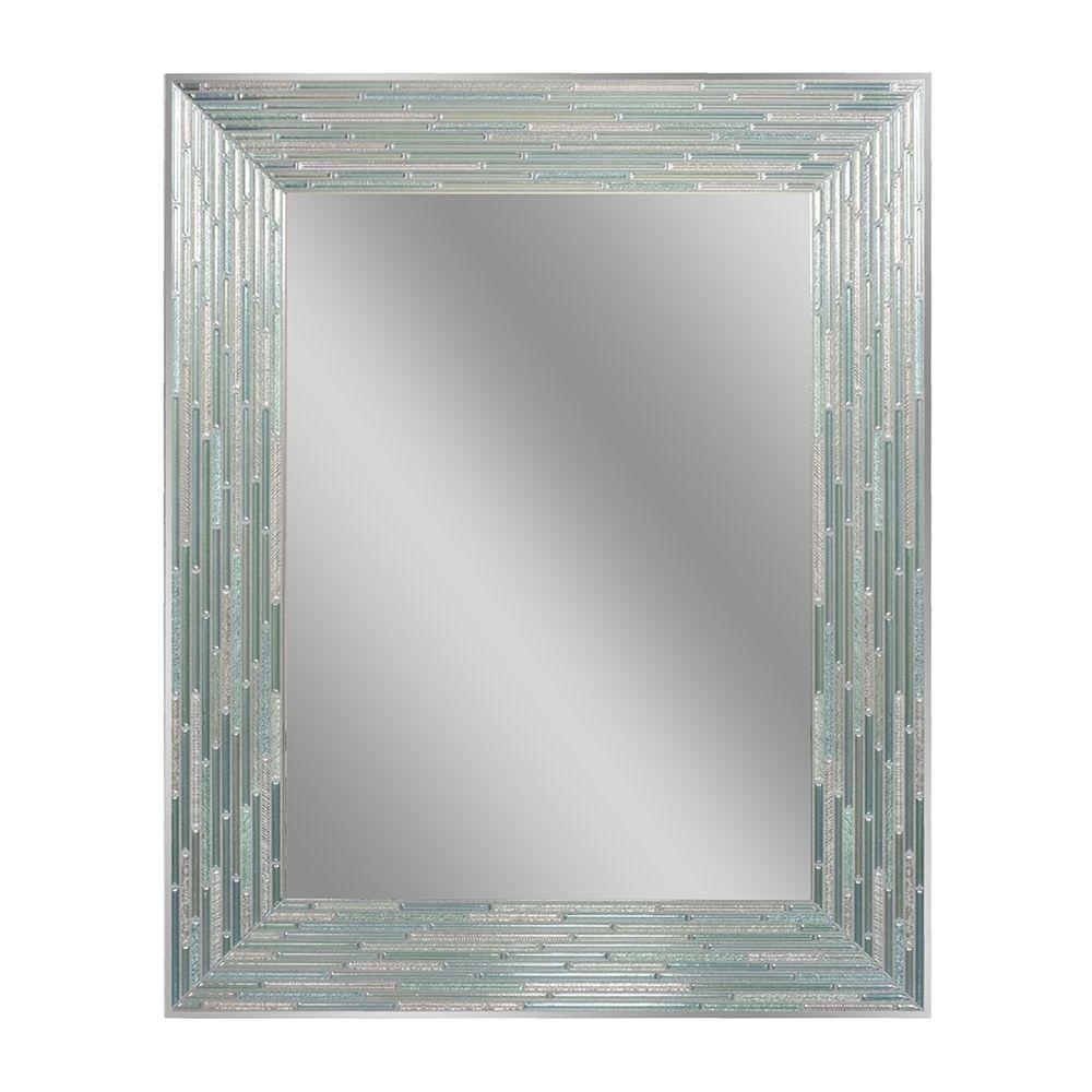 15 Best Ideas Where to Buy Mirrors Without Frames