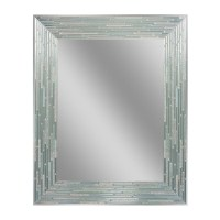 15 Best Ideas Where to Buy Mirrors Without Frames | Mirror ...