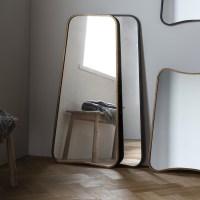Top 15 Long Narrow Mirrors for Sale | Mirror Ideas