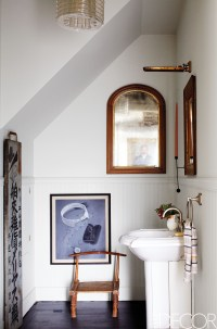 15+ Funky Mirrors for Bathrooms | Mirror Ideas