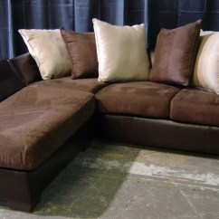 Tindall 96 Leather Sofa Swivel Chair Ikea Craigslist Cool Couch