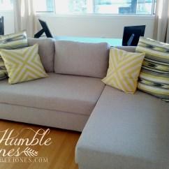 Diy Sofa Repair Costco Leather Sleeper 15 Best Ideas