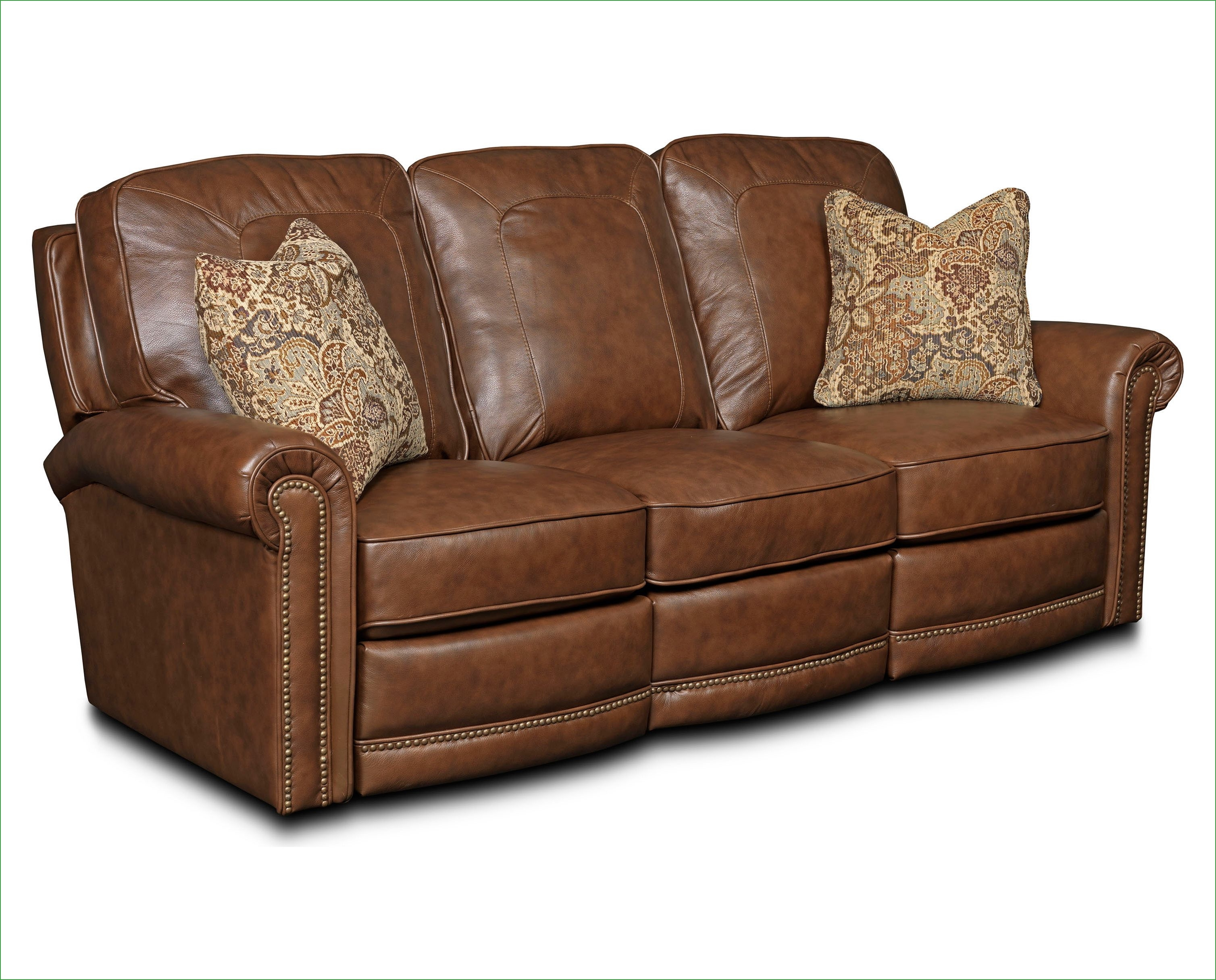 bentley leather sofa reviews chair and ottoman set sectional viewing photos of