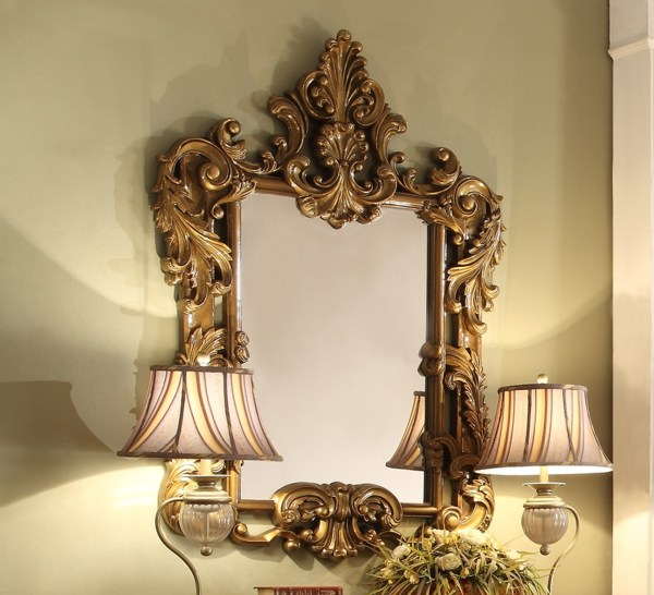 Victorian Mirrors Mirror Ideas